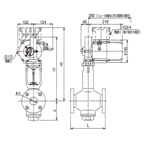 VR222-4