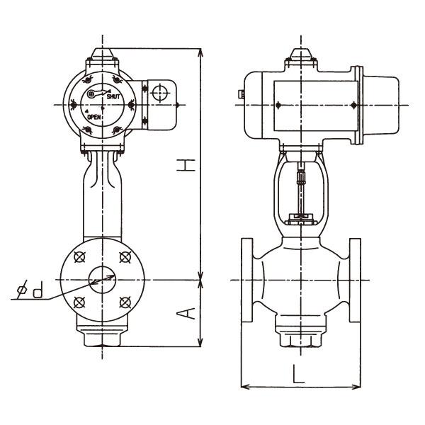 VR222-7